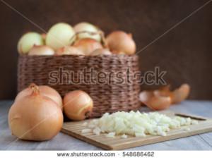 hustensaft selbstgemacht zwiebel