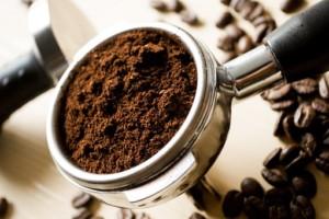 Barista Tipps kaffee kochen tipps einer barista alleinerziehend macht stark